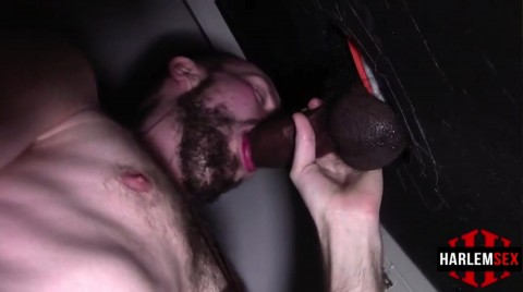 L18854 HARLEMSEX gay sex porn hardcore fuck videos black bbk deepthroat papi thug cum 007