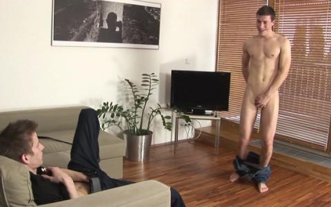 l14069-hotcast-gay-sex-porn-hardcore-videos-twinks-minets-jeunes-mecs-young-guys-002