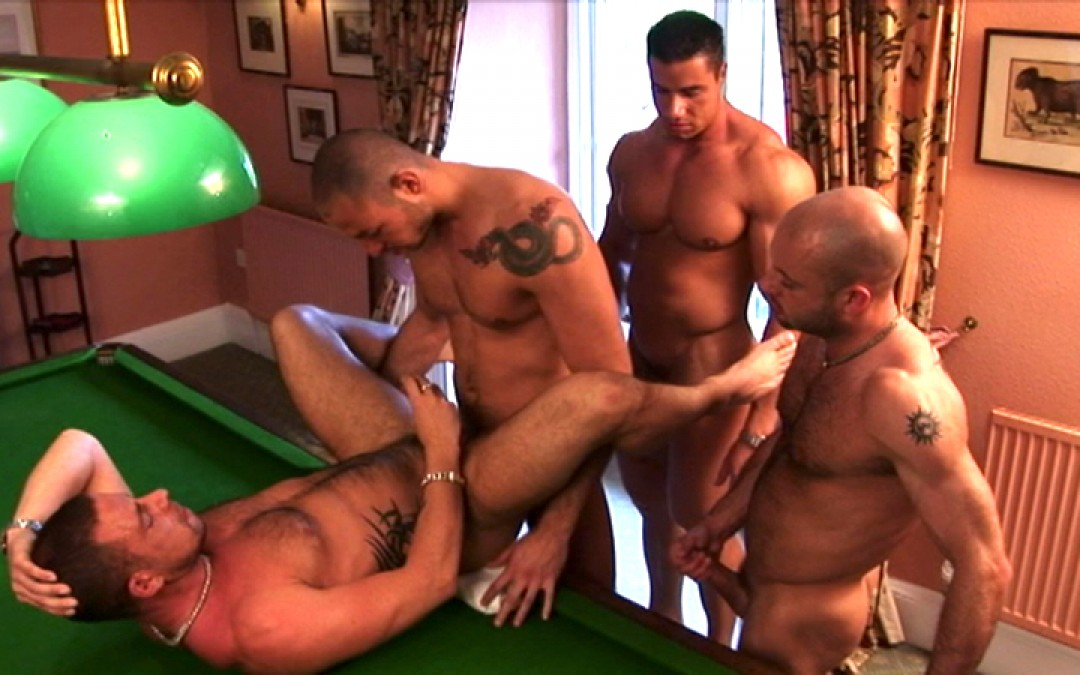 l7298-cazzo-gay-sex-porn-hardcore-alphamales-out-on-the-farm-012