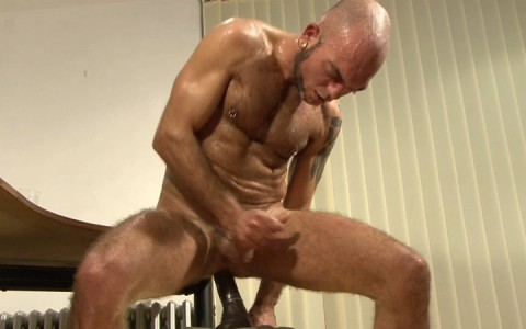 l15713-mistermale-gay-sex-porn-hardcore-fuck-videos-hunks-studs-butch-hung-scruff-macho-14