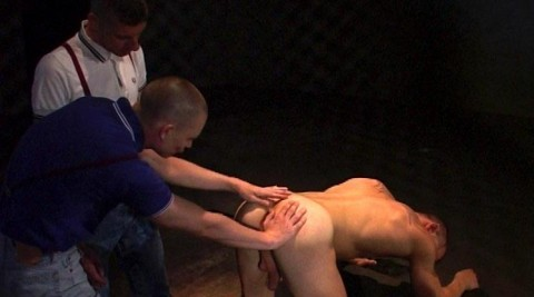 L02843 CAZZO gay sex porn hardcore fuck videos bln berlin geil xxl cocks 04
