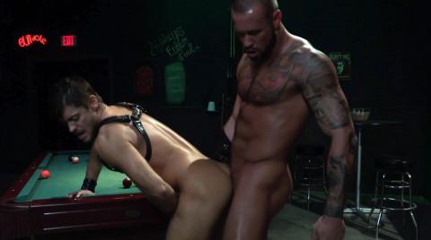 L20360 DARKCRUISING gay sex porn hardcore fuck videos bdsm hard fetish rough leather bondage rubber piss ff puppy slave master playroom 16