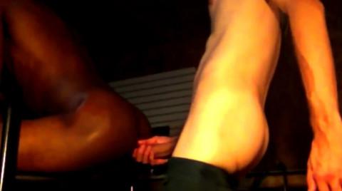 L18943 HARLEMSEX gay sex porn harcore fuck videos black blowjob deepthroat mouthfuck bj facecum hung young macho lads xxl cocks 02