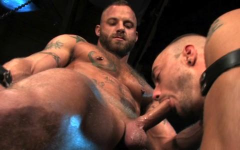 l9850-darkcruising-gay-sex-porn-hardcore-videos-bdsm-fetish-hard-kinky-darkroom-raging-stallion-fucked-up-012