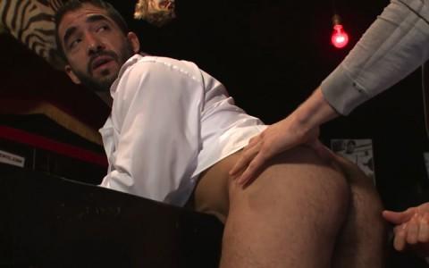 L16315 MISTERMALE gay sex porn hardcore fuck videos hunks hairy scruff muscle studs butch 11