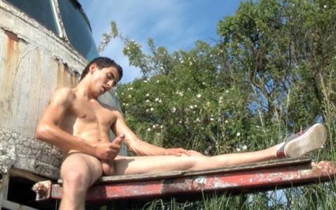l5563-jnrc-gay-sex-twinks-ayor-caravan-boys-009