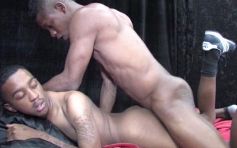 l6424-universblack-gay-sex-porn-black-flava-thugboy-13-011