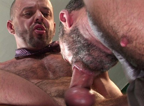 l7588-cazzo-gay-sex-porn-hardcore-made-in-berlin-cazzo-dot-cum-007