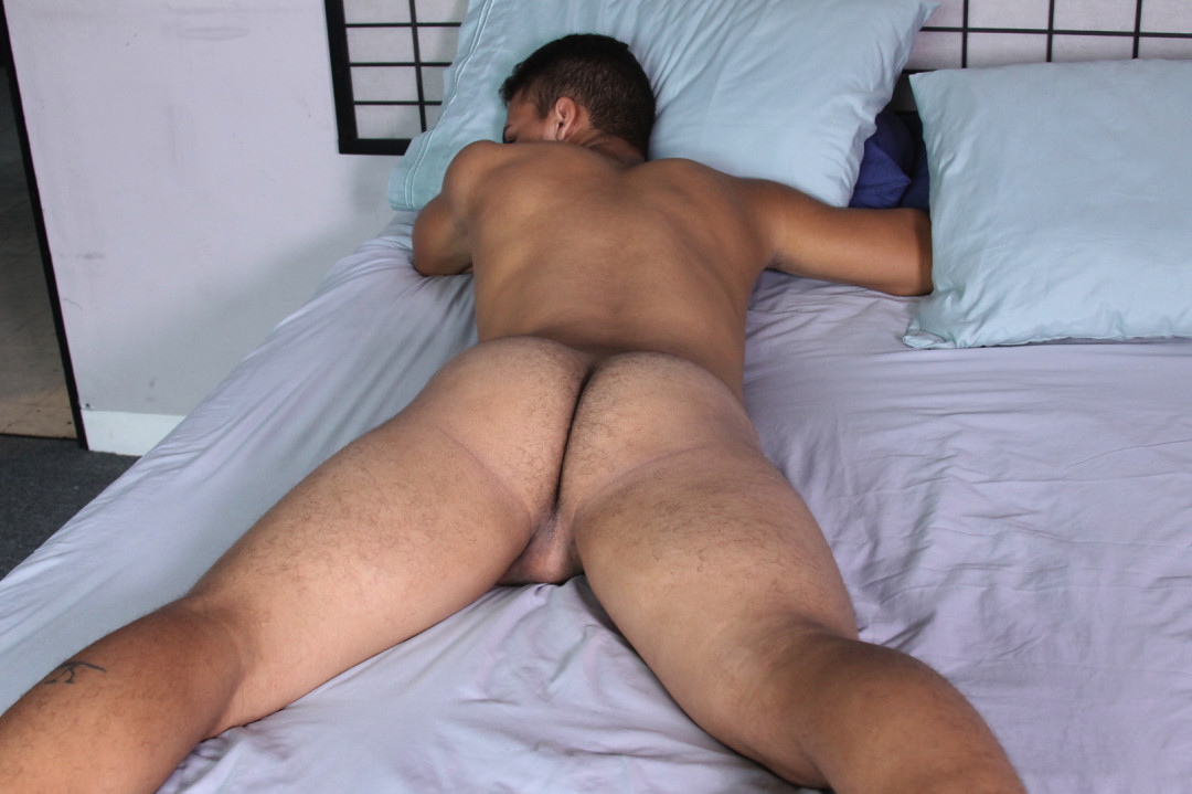 Want a latino cum delivery ?