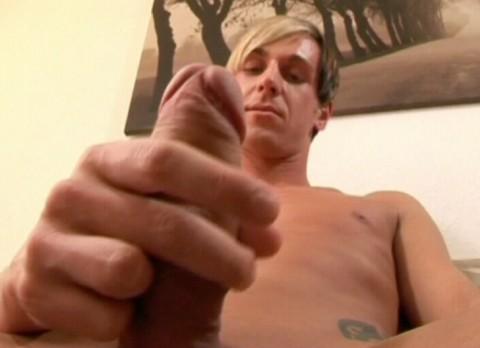 l2028-hotcast-gay-sex-porn-spritzz-berlin-male-fuck-me-harder-010