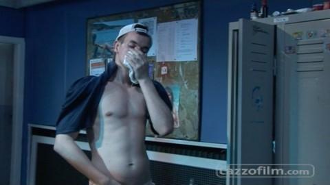 l6228-sketboy-gay-sex-04