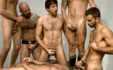 l15786-mistermale-gay-sex-porn-hardcore-fuck-video-butch-scruff-stud-hunk-09