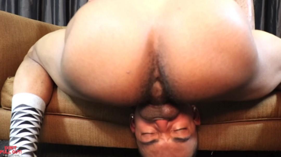 L15094 MISTERMALE gay sex porn hardcore fuck videos butch hairy macho muscle men xxl cocks 004