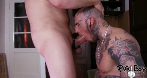 l14692-mistermale-gay-sex-porn-hardcore-fuck-videos-butch-tatoo-hunk-rough-14689