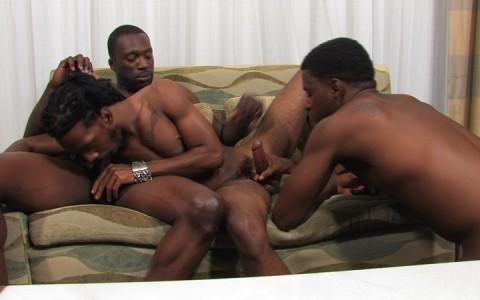 l9950-universblack-gay-sex-porn-hardcore-fuck-videos-black-kebla-bangala-thugs-flava-01