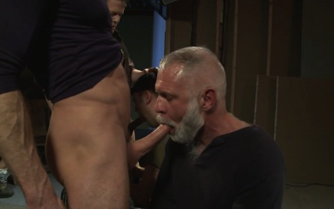 l16077-mistermale-gay-sex-porn-hardcore-fuck-videos-butch-manly-beefy-hairy-studs-hunks-22