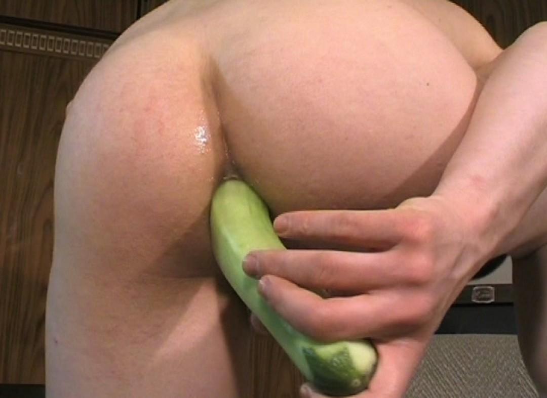 Organic pleasure