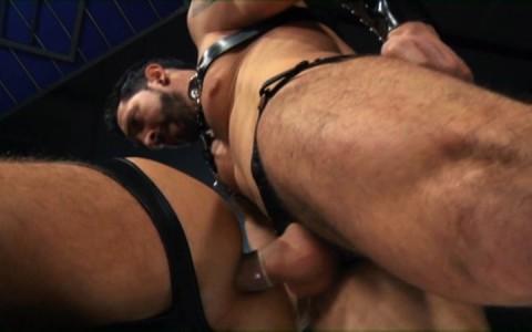 l13202-gay-sex-porn-hardcore-videos-butch-male-mister-hard-bdsm-fetish-scruff-woof-009