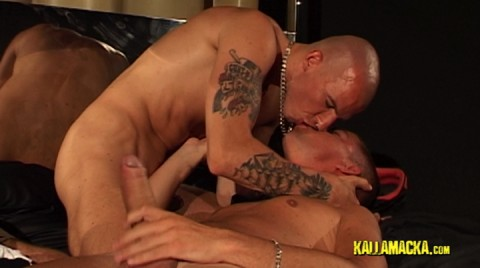 l14848-youngbastards-gay-sex-porn-hardcore-fuck-videos-berlin-german-kerle-hard-sneakers-04