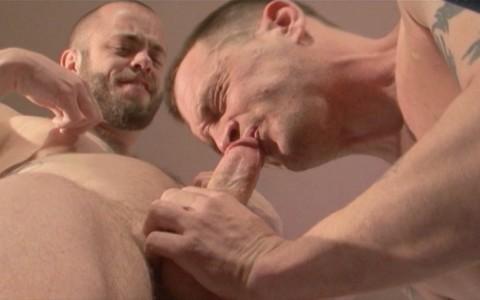 l6837-darkcruising-video-gay-sex-porn-hardcore-hard-fetish-bdsm-raging-stallion-full-spectrum-003
