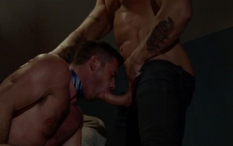 l9220-mistermale-gay-sex-porn-hardcore-videos-males-hunks-hairy-muscle-studs-scruff-macho-butch-rough-men-rascal-sentenced-012