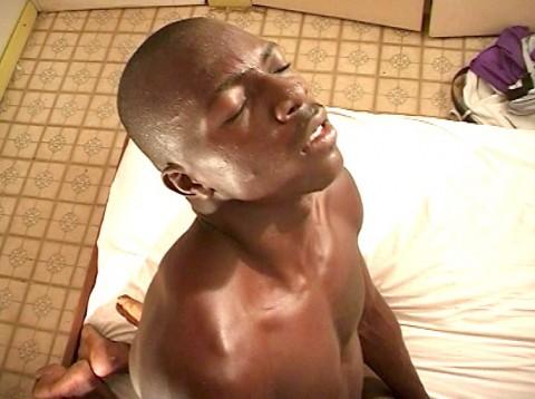 africa-sex-619