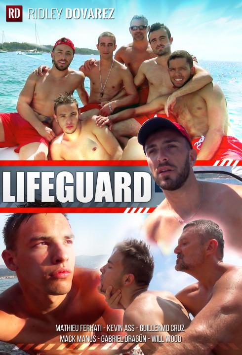 ? Lifeguard ?