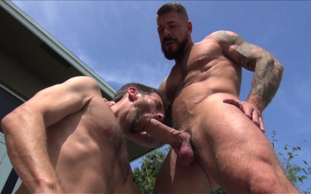l14180-universblack-gay-sex-porn-hardcore-videos-fuck-scruff-hunk-butch-hairy-alpha-male-muscle-stud-beefcake-003