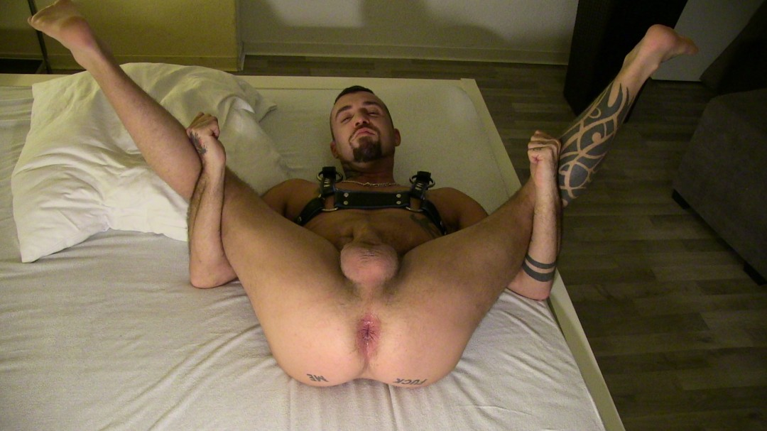 l14862-darkcruising-gay-sex-porn-xxx-hardcore-fuck-videos-pig-boy-ruben-macho-fucker-hard-orig14861