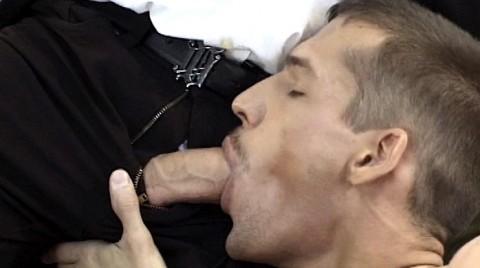L17569 CAZZO gay sex porn hardcore fuck videos berlin geil schwanz bdsm cum xxl cocks 07