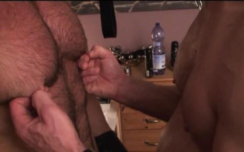 l12781-jalif-gay-sex-porn-hardcore-videos-fist-spanish-hard-macho-guapo-002