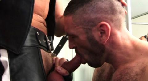 L19456 ALPHAMALES gay sex porn hardcore fuck videos butch hairy scruff males mucles xxl cocks cum loads 007