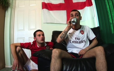 l7250-sketboy-gay-sex-porn-hardcore-skets-sneakers-sportswear-scally-lascars-eurocreme-footy-ladz-001