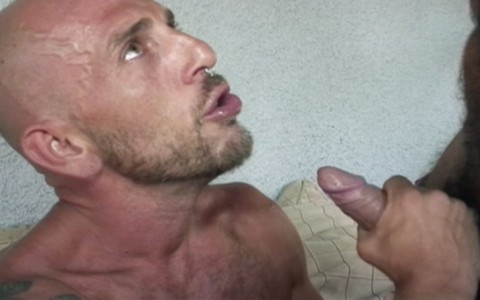 l7452-hotcast-gay-sex-porn-hardcore-twinks-men-world-athens-009