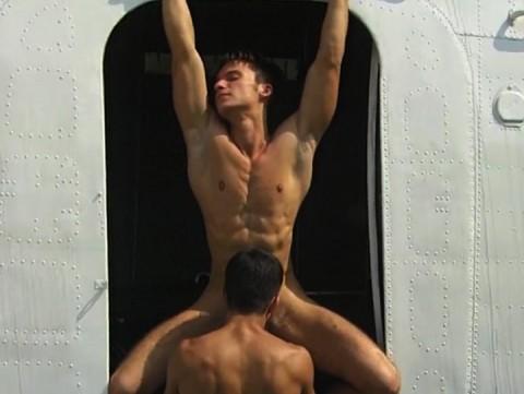 l10445-clairprod-gay-sex-porn-hardcore-videos-001