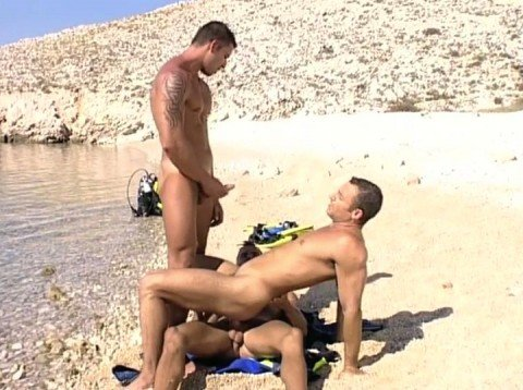 l10467-clairprod-gay-sex-porn-hardcore-videos-clair-production-jnrc-twinks-minets-jeunes-mecs-est-slave-puta-do-brazil-009