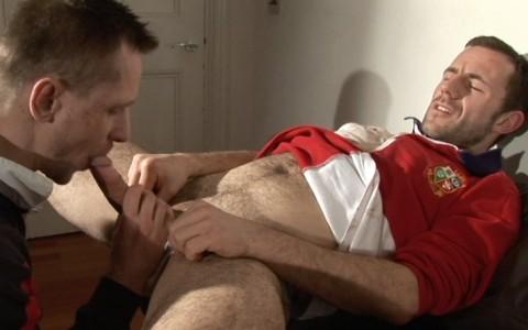 l7228-sketboy-gay-sex-porn-sneaker-sportswear-kiff-kiffeur-sniff-sports-skets-brit-eurocreme-dirty-ladz-rugby-016