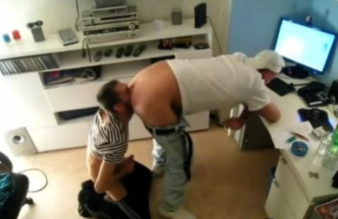 l11779-sketboy-gay-sex-porn-hardcore-fuck-videos-skets-sneakers-scally-proll-07