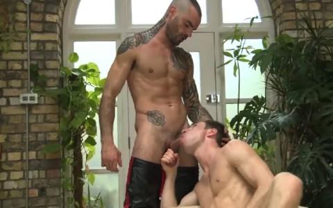 l11537-gay-sex-porn-hardcore-videos-006