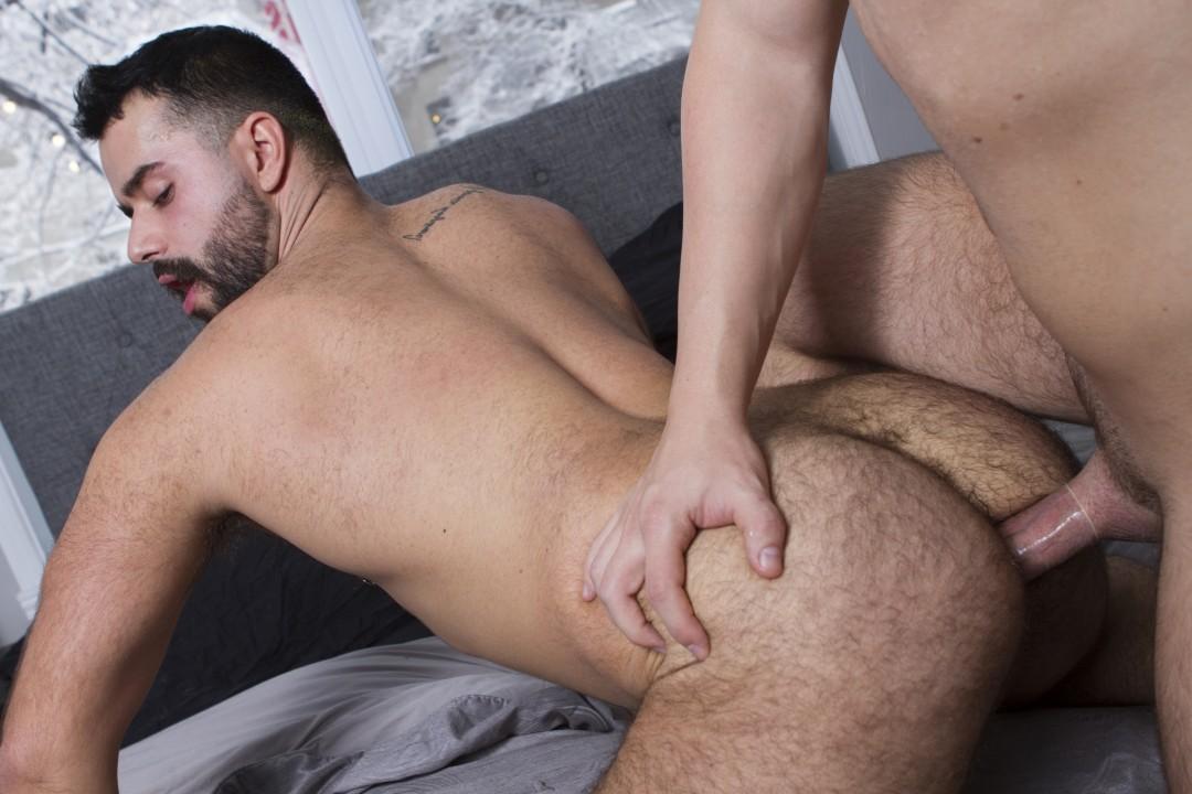 Butt Breaker