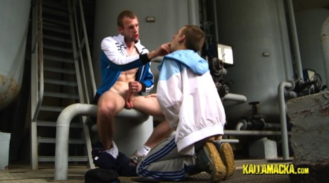 l14849-youngbastards-gay-sex-porn-hardcore-fuck-videos-berlin-german-kerle-hard-sneakers-05