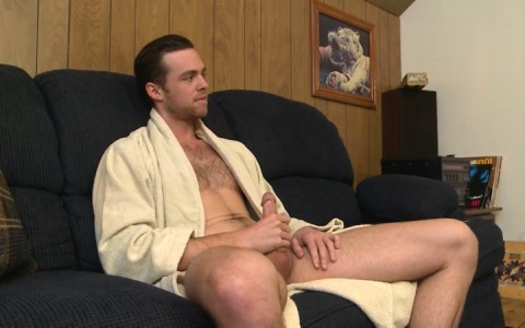 l16277-mistermale-gay-sex-porn-hardcore-fuck-videos-males-hunks-beefy-muscle-studs-hairy-daddies-scruff-03