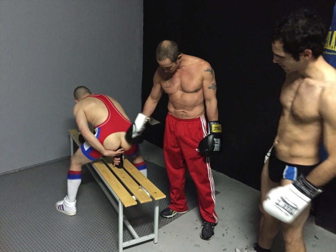 hardsport-005