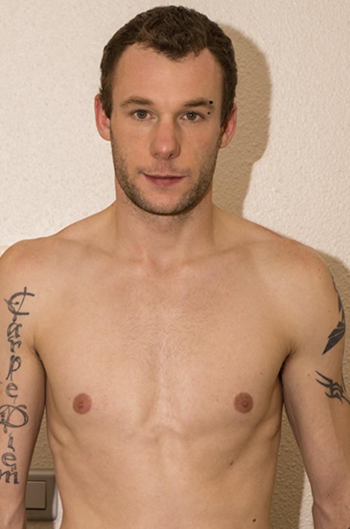Guillaume Wayne
