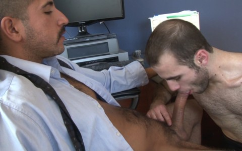 l14190-mistermale-gay-sex-porn-hardcore-videos-fuck-butch-hunks-viril-scruff-hairy-morboso-005