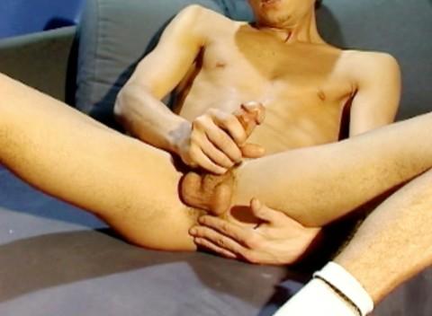L1976 GAYARABCLUB gay sex streetboys turc 08