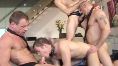l5530-darkcruising-gay-sex-19
