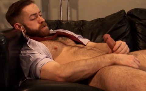l7815-mistermale-gay-sex-porn-hardcore-videos-hunks-studs-muscle-men-gods-butch-rough-tough-beefcake-manly-viril-male-otters-bears-hairy-wolves-alphamales-collared-cuffed-008