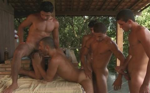 l10465-gay-porn-hardcore-videos-009