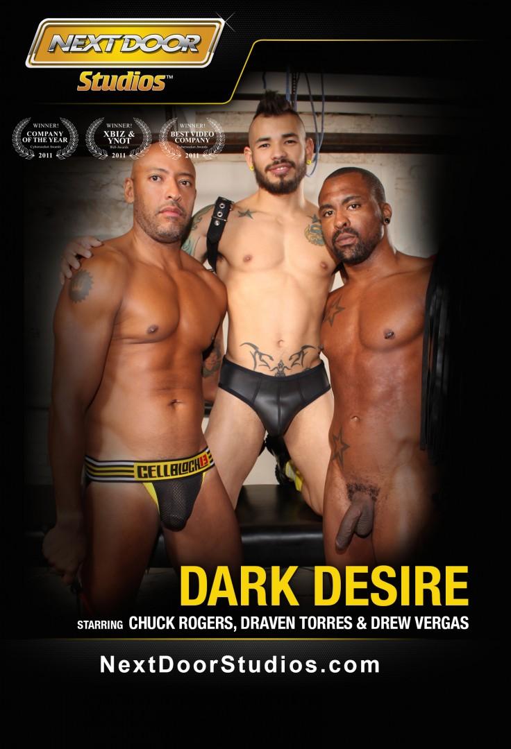 nextdoorstudios-dvd-darkdesire-copie